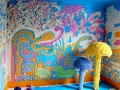 Nagel Room  2