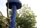 christiaan nagel Mega Mushroom Belin 2